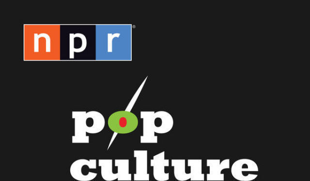 The Best Podcasts of the Decade - Tribalist's definitive rankings for the Top 2010s Podcasts to hear, based on the best lists from publishers and people who've participated in our polls.